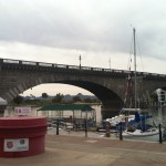 London Bridge - Lake Havasu, AZ