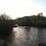 American River, Coloma, CA