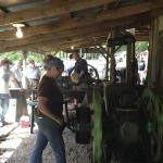 2014 East Tennessee Crank-Up